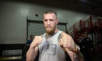 UFC 200: Jon Jones/Daniel Cormier II to Replace Conor McGregor/Nate Diaz II as Main Event