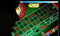 Teen Gambling a Growing Problem as Online Market Opens: Study