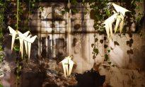 Neglected Treasures Freshly Innovated in Milan Furniture Fair