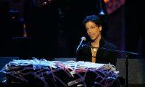 Prince Heirs File Lawsuit Over Singer's Death