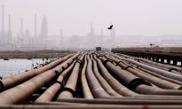 OPEC's Control Over Global Oil Prices Slips Away
