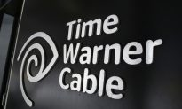Time Warner Cable and Charter Get Green Light to Merge by FCC Chair