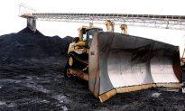Coal's Troubles Should Concern All Americans