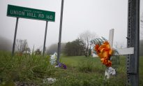 Three Families Seek Custody of Young Children Spared in Piketon Murders