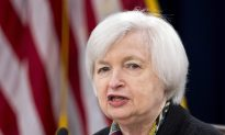 Fed in Limbo, Less Concerned About Global Headwinds