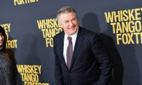 Alec Baldwin to Host 'Match Game' Revival