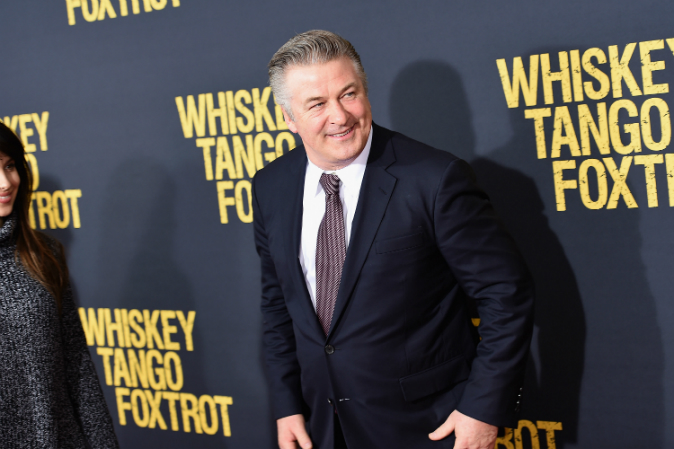 Alec Baldwin pleads guilty in parking spot dispute, agrees to anger management