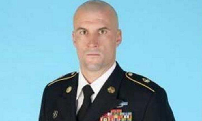 (Army)