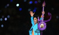 Prince's Vault Drilled Open: What We Know So Far