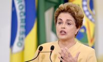 How Brazil Hurtled Into a Preordained Political Tragedy