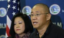 Kenneth Bae, 'Most Dangerous American Criminal' in North Korea, Speaks for the First Time About Prison Conditions