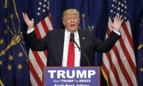 Donald Trump Refused to Release His Tax Returns, Then Backtracked