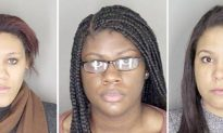3 New York Students Accused of Faking Racial Assault Are Indicted