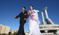 Kim Jong-un Temporarily Ban Weddings and Funerals for 'Security' Reasons