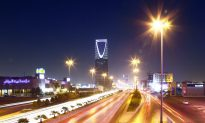 What Will Saudi Arabia's Vision 2030 Mean for Its Citizens?