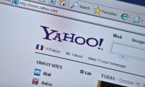 Millions of Yahoo, Gmail Passwords Stolen in Cyberattack