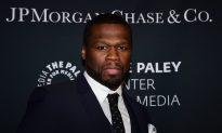 50 Cent Arrested in St. Kitts for Using Profanity During Concert