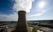 Trump's EPA to Maintain Obama-Era Coal Plant Curbs, With a Twist
