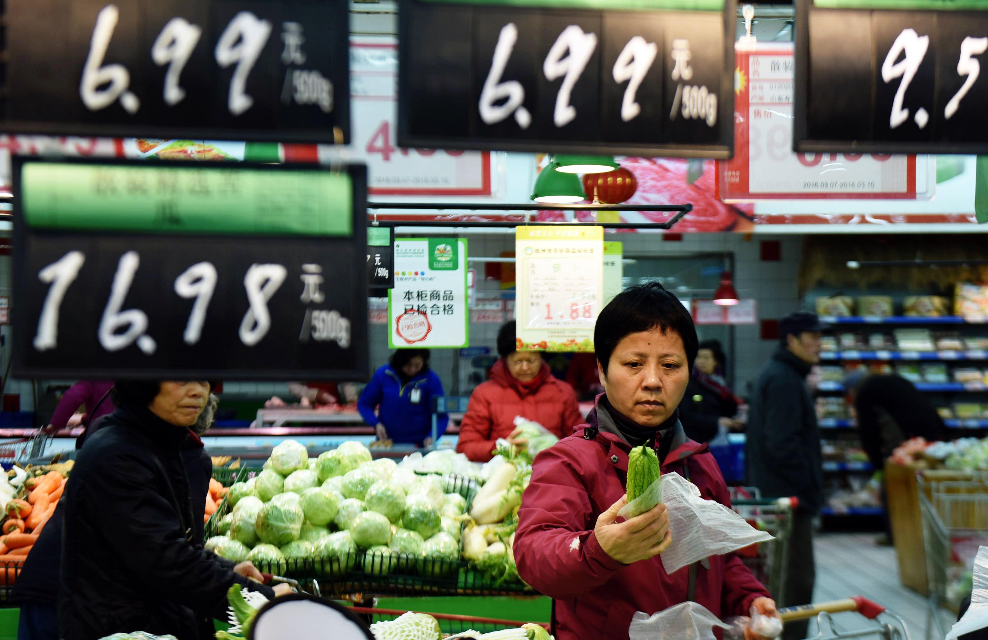 On-the-Ground Data Confirms China's Economic Rebound Scenario