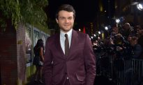 Alden Ehrenreich Will Be the New Han Solo in Spin-Off Film