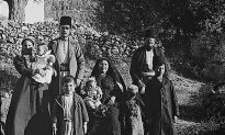 Uncovering Ancient Ashkenaz—the Birthplace of Yiddish Speakers