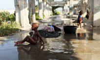 Will the UN Ever Accept Responsibility for Haiti's Devastating Cholera Epidemic?