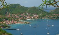 Gorgeous Guadeloupe: The Caribbean's Magical Isle