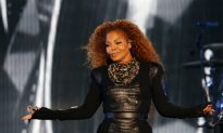 Janet Jackson Confirms She's Pregnant