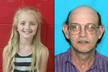 Men Searching for Missing Tennessee Girl Describe Their Experience