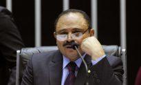 Brazil's House Speaker Cancels Vote to Impeach President Rousseff