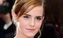Emma Watson Named in Panama Papers Database