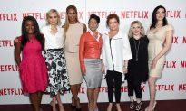 Netflix Original 'Orange Is the New Black' Trailer Released for 4th Season