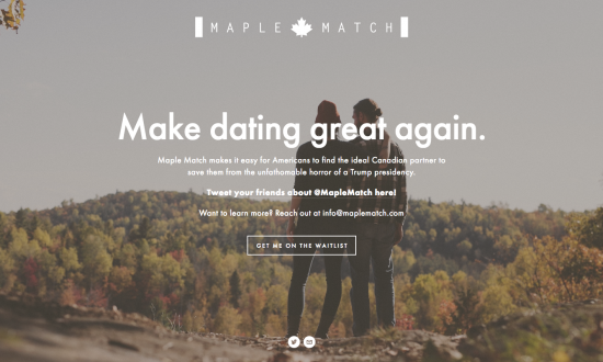 Mookalicious dating site