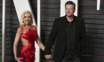 Gwen Stefani and Blake Shelton Perform New Duet on 'The Voice'