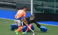 Holland Cup Final Pits Khalsa-A Against Singh Sabha Sports Club-A