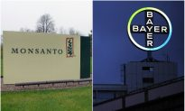 Bayer Considers Monsanto Takeover, May Sell Assets to Finance It: Report