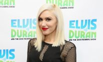 Gwen Stefani Is No Doubt Here to Stay