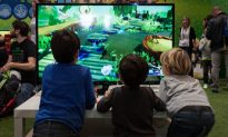 6 Tips for Reducing or Eliminating Your Children's Video Game Play
