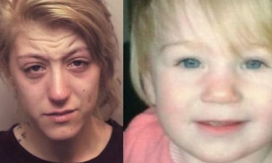 Mother Who Killed 21-Month-Old Daughter Attacked in Prison: Reports