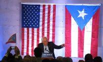Pall of Nevada Fracas Hangs Over Democratic Contest