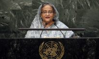 Bangladesh's Accommodation of Extremism Spells Danger for the Region