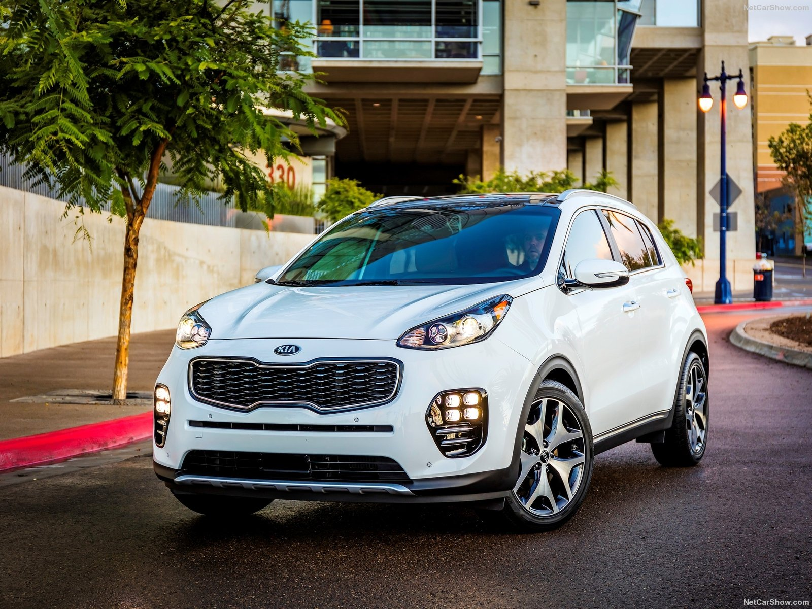 This Vehicle Is Changing the Driving Game