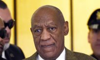 Cosby's Lawyers Cite Grounds for Appealing Sexual Assault Conviction