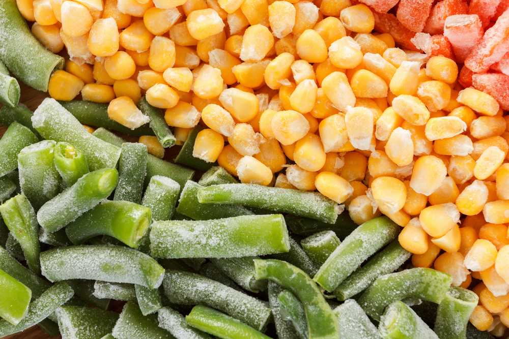 frozen food China frozen food manufacturers - select 2018 high quality frozen food products in best price from certified chinese food manufacturers, chinese food.