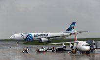 EgyptAir Black Box Will Stop Emitting Signals on June 24