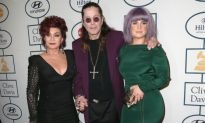 Kelly Osbourne's Tweet Receives Major Backlash