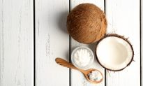 31 Clever Uses for Coconut Oil