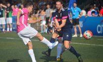 Aston Villa in Sevens Heaven, Capture Sixth Title