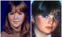 New DNA Evidence 'Breakthrough' in 35-Year-Old Unsolved Murder of Dana Bradley