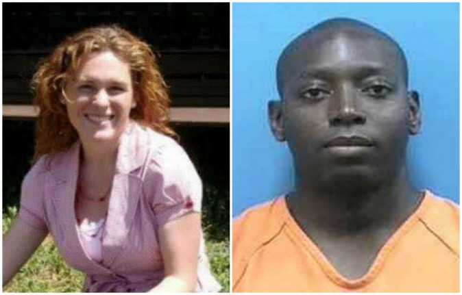 Partial Remains of Missing Tricia Todd Located; Father Speaks Out, Forgives Killer Ex-Husband